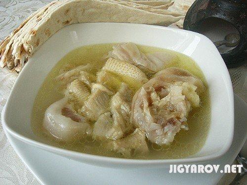 Как готовить голубцы из свежей капусты пошаговый рецепт