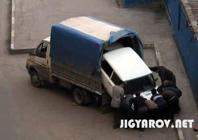 Авто_фото_приколы