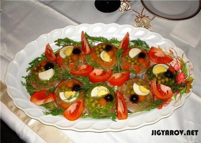 Салат из огурцов со сметаной фото рецепт пошаговый