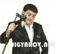 Арман Ованнисян / Arman Hovhannisyan