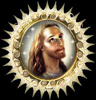 Символ нашей Веры