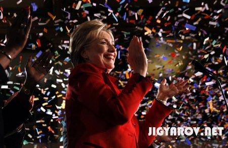 Лучшие фотографии за 2008г. по версии MSNBC