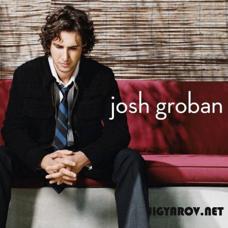 Josh Groban - Un Giorno Per Noi