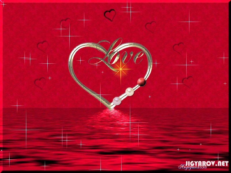 Romantik Nkarner