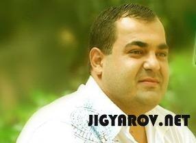Арташ Асатрян / Artash Asatryan