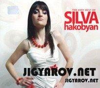 Silva Hakobyan - The very best of 2009