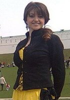 """Голосование """"Miss Jigyarov 2009"""" объявляется открытым!"""