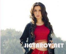 """Итоги конкурса """"Мисс Jigyarov 2009"""""""