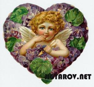День святого Саркиса - покровителя влюбленных в Армении