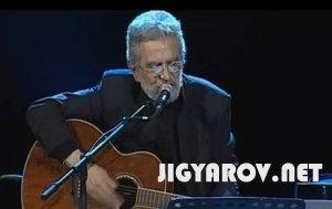 Arthur Meschian / Артур Месчян - Live concert (november 2009)
