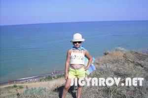 Отдых в Крыму 2011г. Снять жилье, стоимость и условия проживания