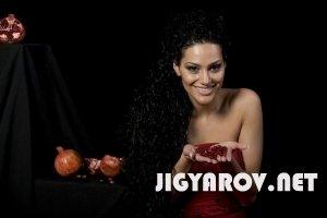 Eva Rivas /  Ева Ривас - Сборник песен (2010)
