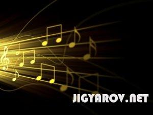 Сборник - Armenian Rap, Club & Hip-Hop (2010)